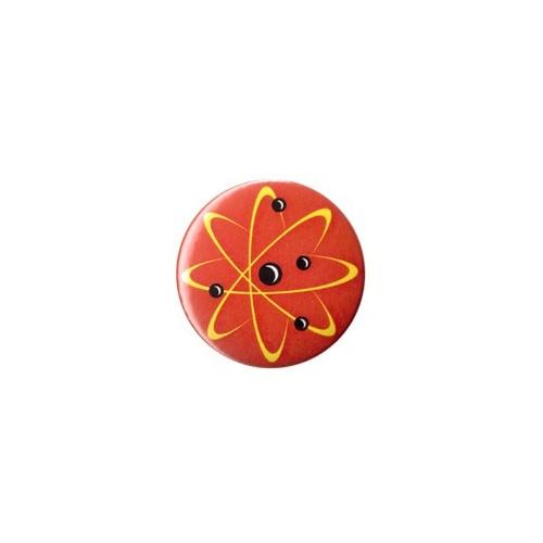 Placka - Atom