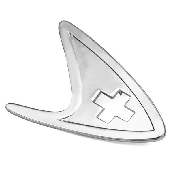 Star Trek odznak - Doktor