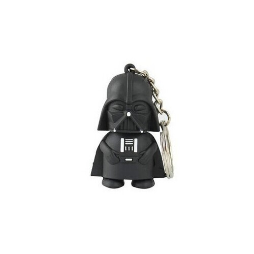Star Wars Darth Vader USB FLASH 64GB