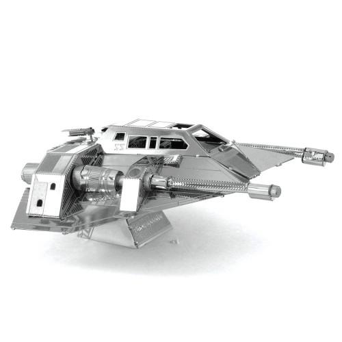 Star Wars 3D skládačka First order Snowspeeder