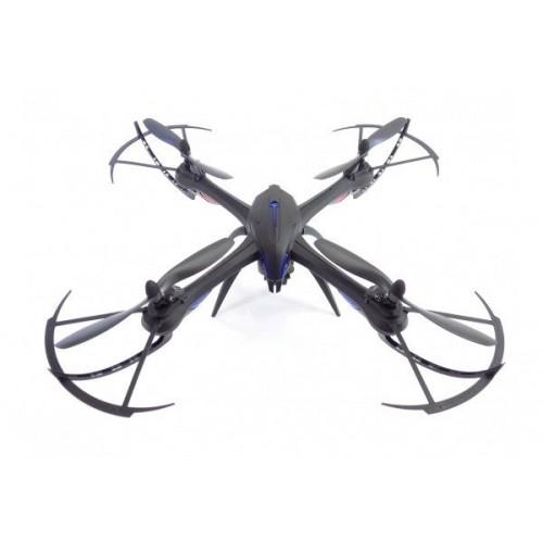 Dron Spider R10 FULL-HD kamera 5MP upgrade version