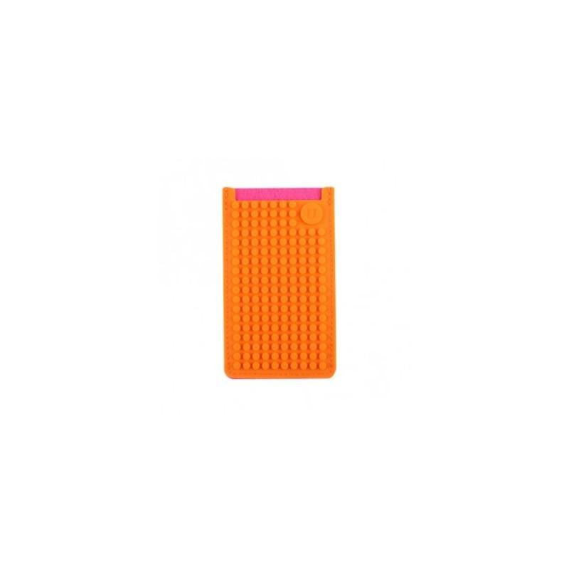 Pixel pouzdro na telefon B009