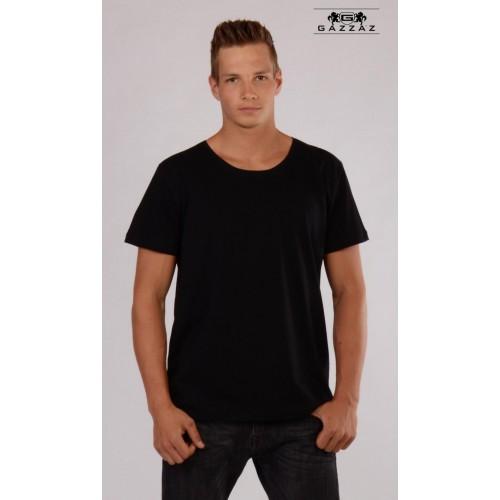 Pánské tričko Oliver