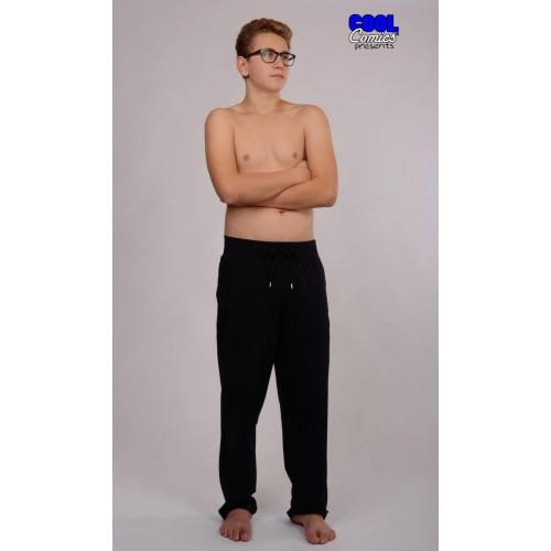 Pánské sportovní kalhoty Pavel