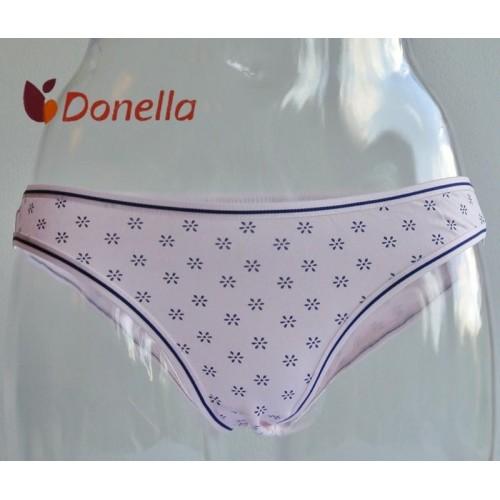 Dámské kalhotky Ilona