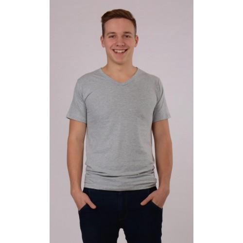 Pánské tričko Jakub