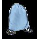 Praktický batůžek VAF