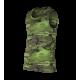 Vojenské tílko AF - Military pánské