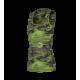 Vojenské tílko AF - Military dámské