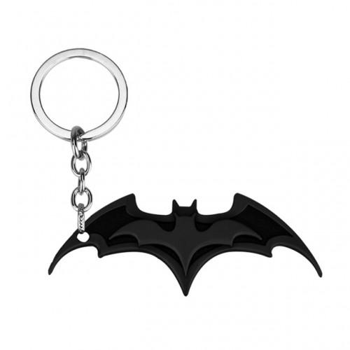 Batman Bat - Přívěšek na klíče