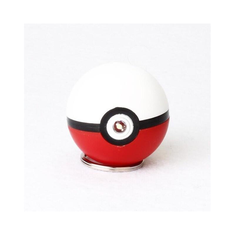 Pikachu Pokemon - malý náhrdelník