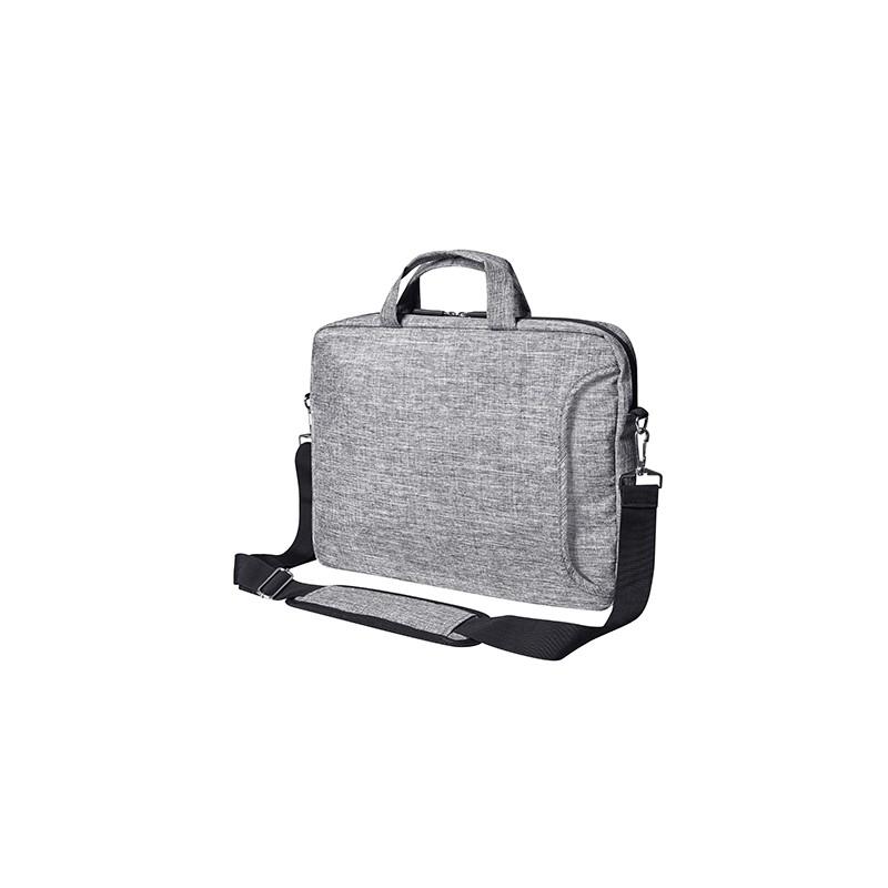 Laptop taška - San Francisco