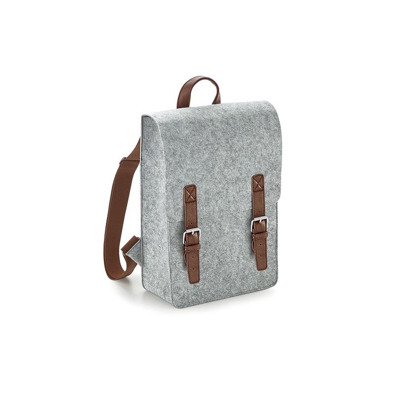 Premium plstěný batoh