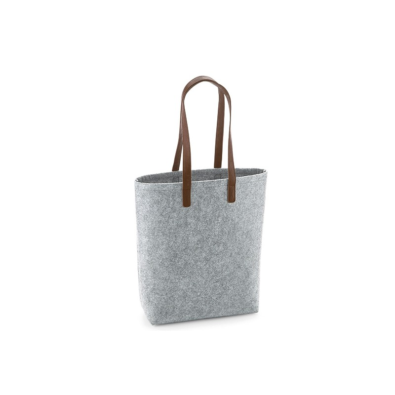 Premium plstěná taška