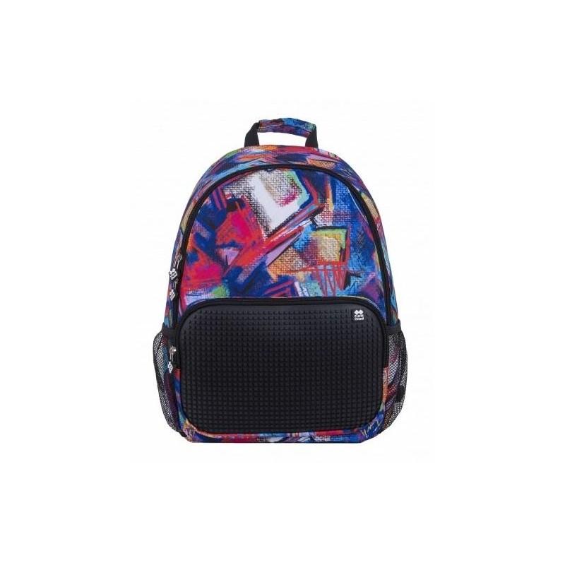 Pixie Crew dětský batoh PXB-02 vícebarevný