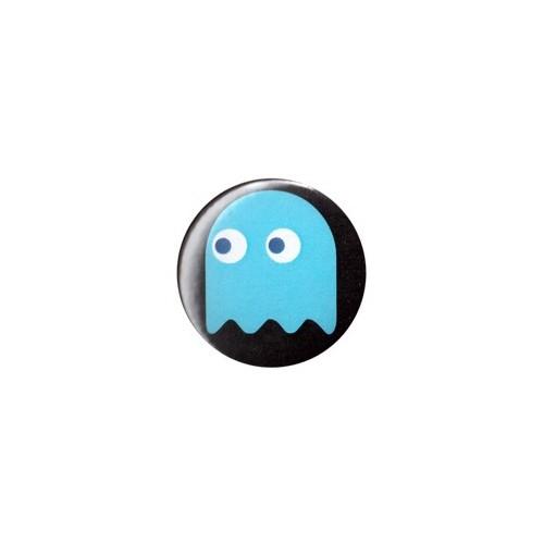 Placka - Pac-Man Duch