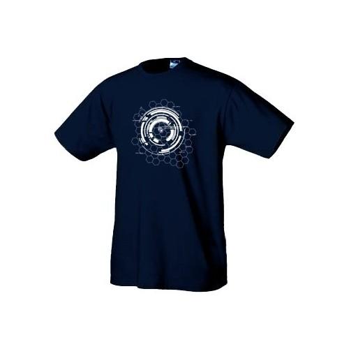 IT tričko - Inprint