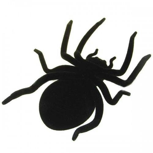 Solární hračka - Pavouk