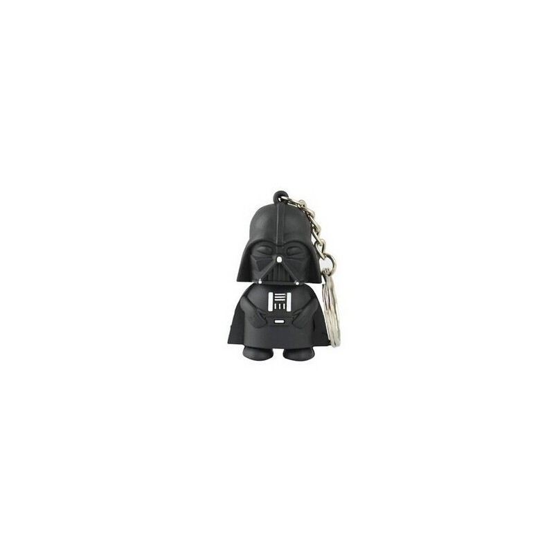Star Wars Darth Vader USB FLASH 64GB