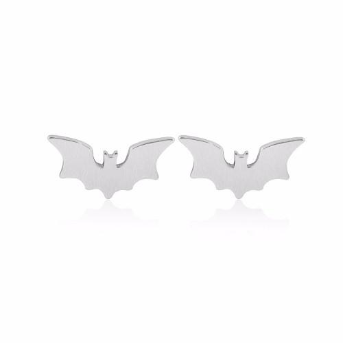 Batman náušnice