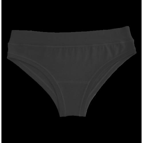 Dámské kalhotky AF Černé