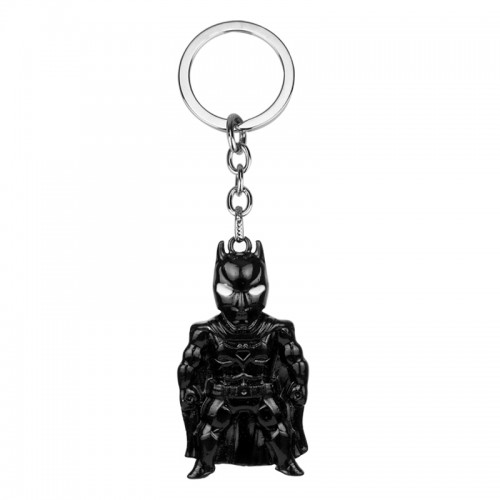 Batman vs Superman - Přívěšek na klíče