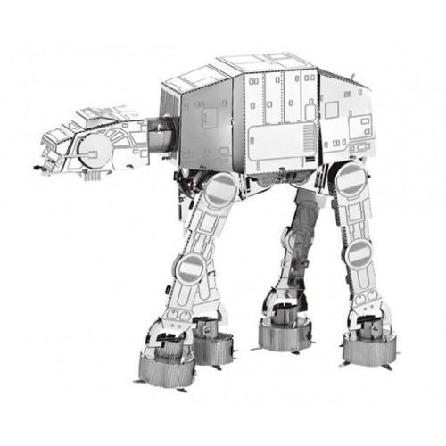 Star Wars skládačka AT-AT 1:200