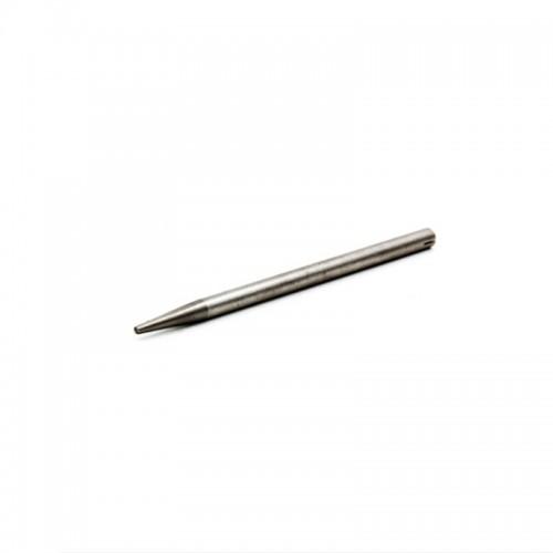 Nůž, Skalpel pro 3D metal modely