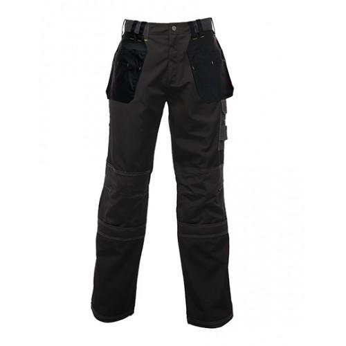 Pracovní kalhoty Hardwear Holster