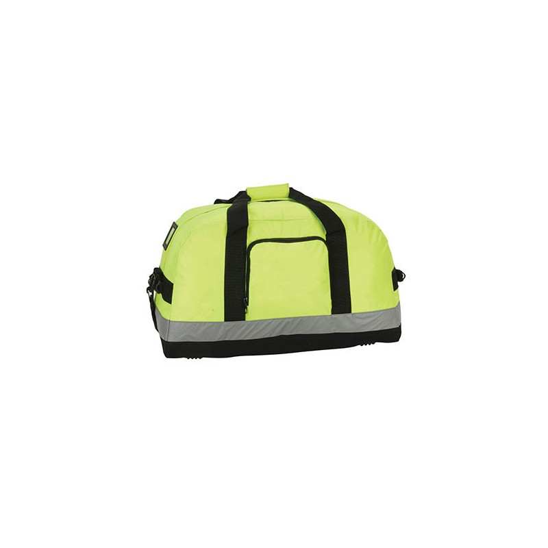 Reflexní příruční taška