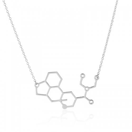 LSD náhrdelník - Náhrdelník