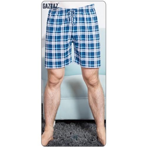 Pánské pyžamové šortky Karel