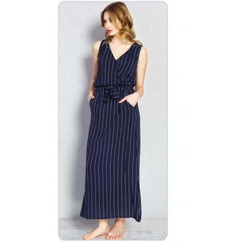Dámské šaty Alena