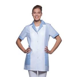 Lékařské a gasto oděvy